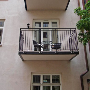 balkong1